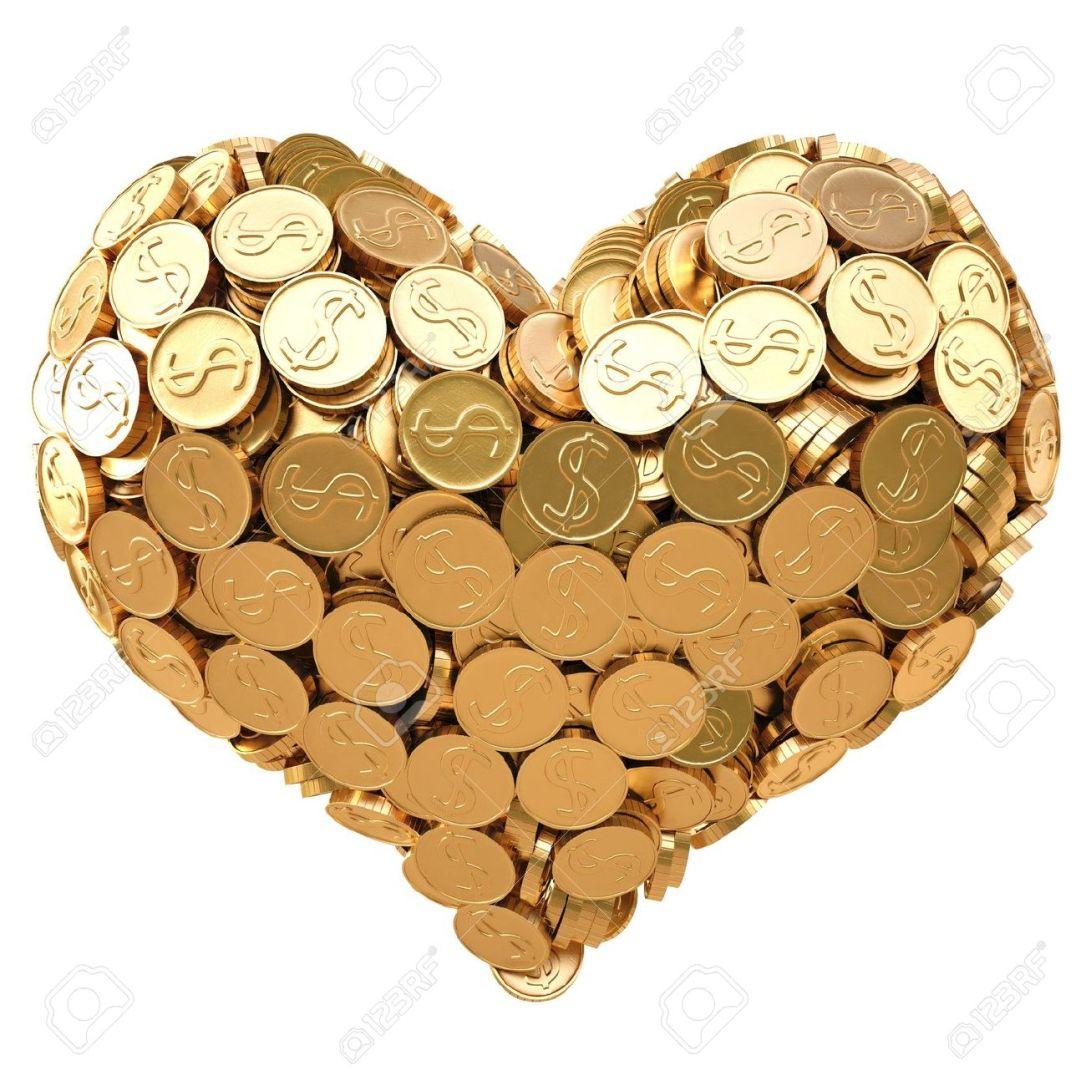 11151590-coraz-n-de-monedas-de-oro-aislado-en-blanco-foto-de-archivo.jpg