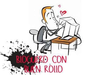 bloguero-con-buen-rollo