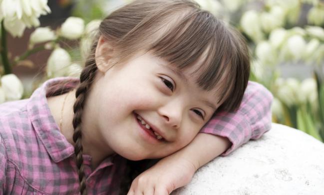 la-importancia-de-establecer-una-rutina-para-ninos-especiales-1
