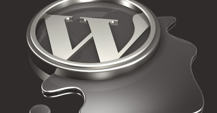 wordpress-liquido