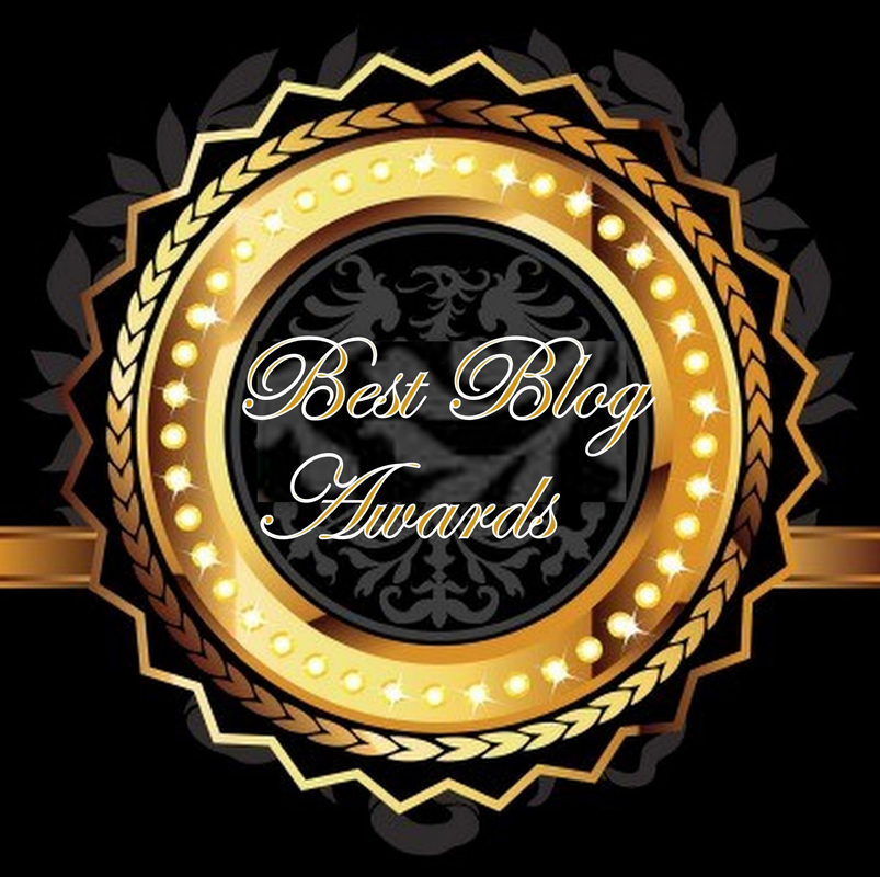 bestblogawards