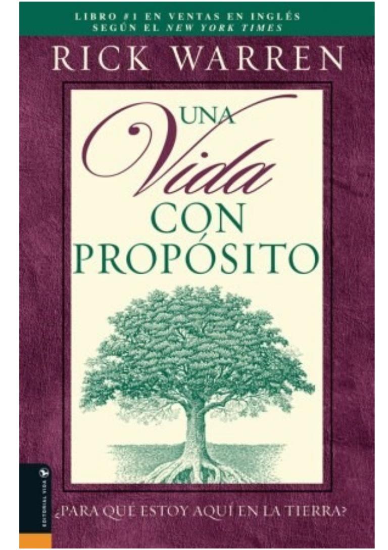 5461120-una-vida-con-proposito-libro-140528124532-phpapp01-thumbnail-4