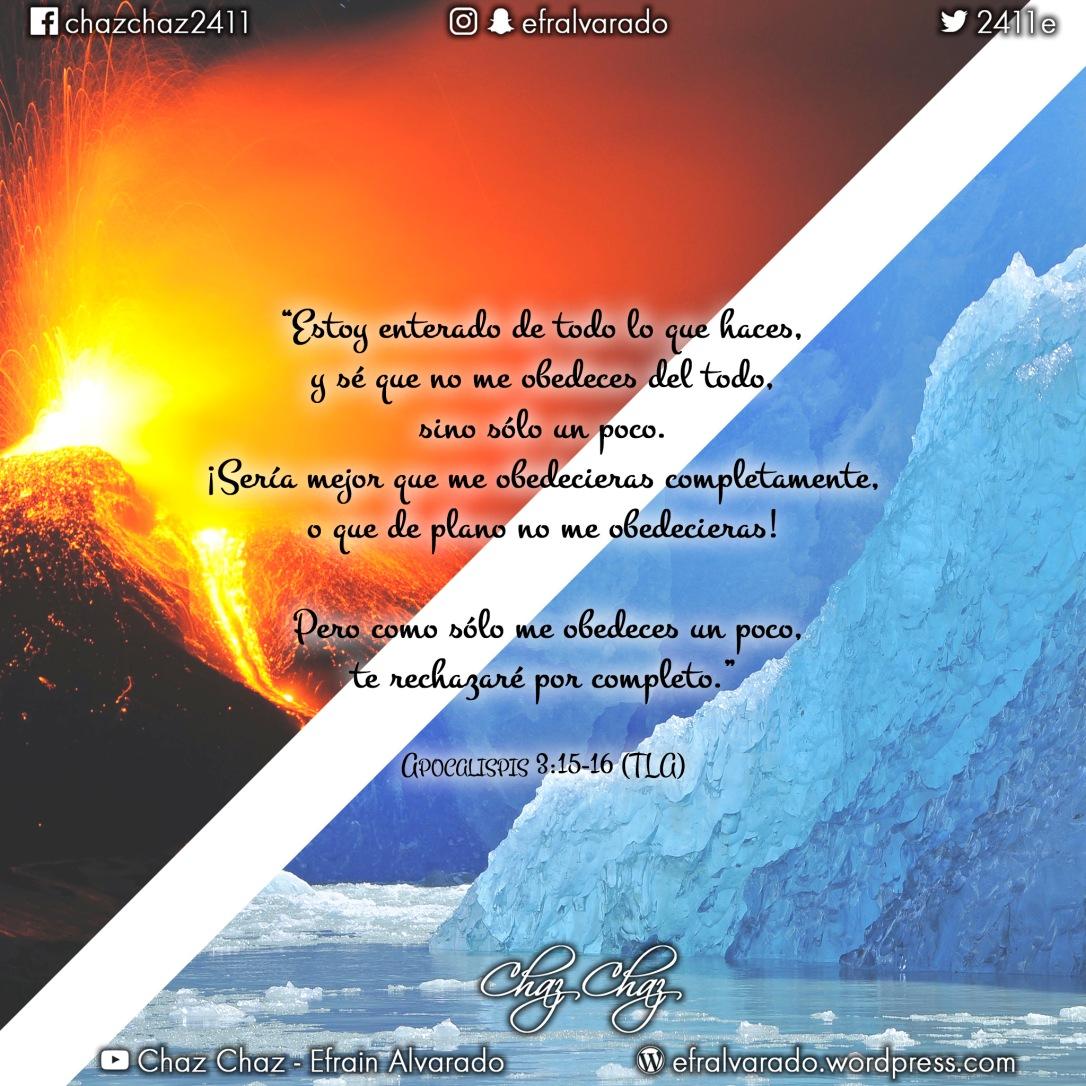 apocalipsis-3-15-16