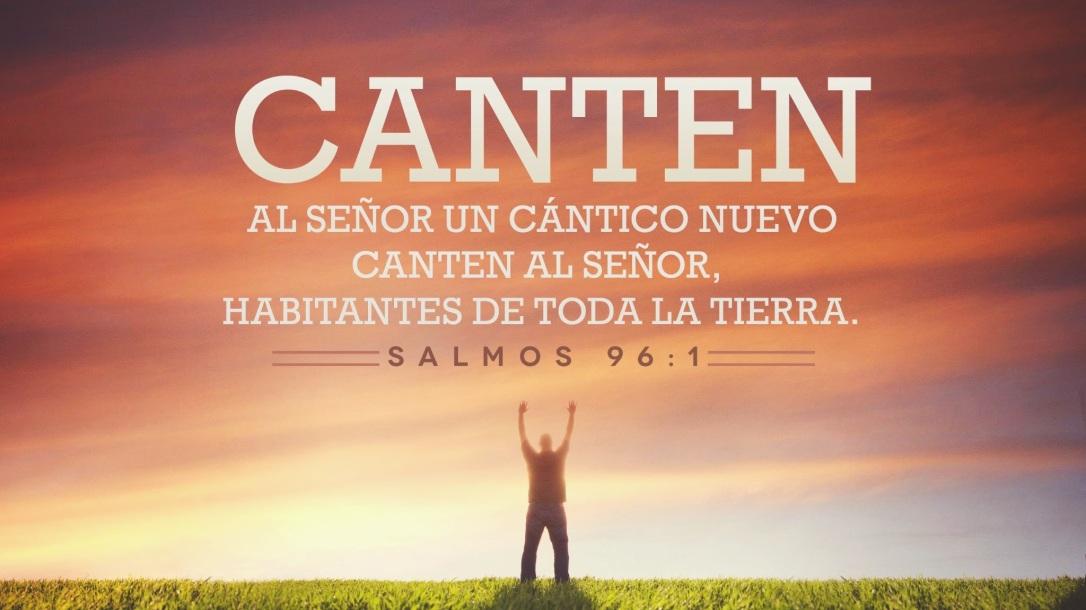 Salmos 96-1.jpg